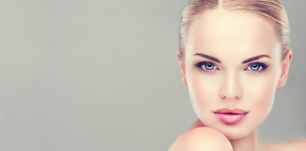 North Shore Dermal Fillers